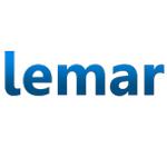 <b>Lemar TV</b>   MOBY <b>Group</b>